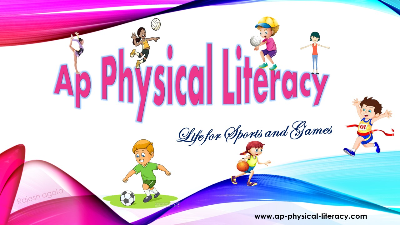 www.ap-physical-literacy.com